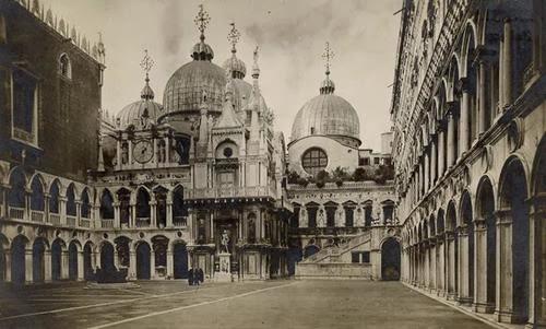 Fotografia del Vaticano