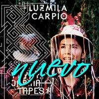 Luzmila Carpio - Yuyay Japina Tapes