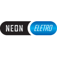 neon eletro