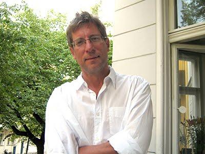 Peter Fritzsche (n. 1959)