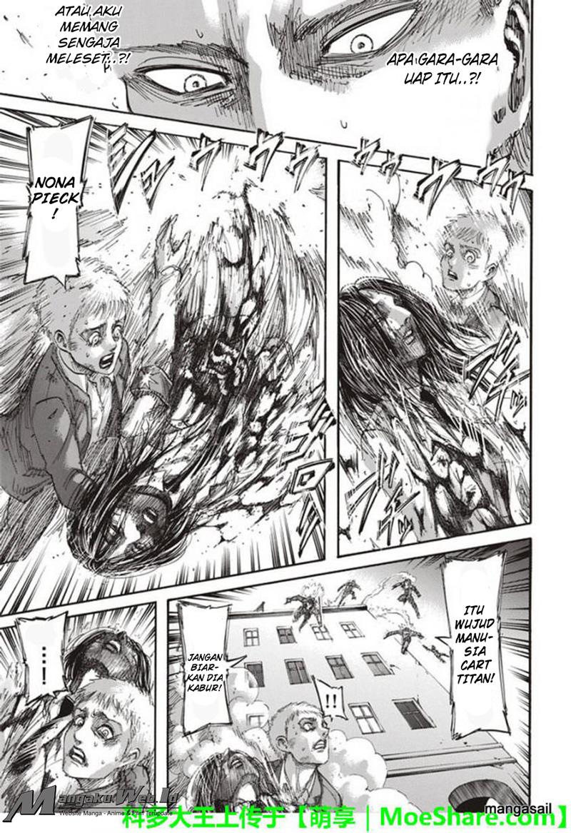 Shingeki no Kyojin Chapter 104-7