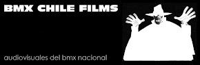 BMX CHILE FILMS