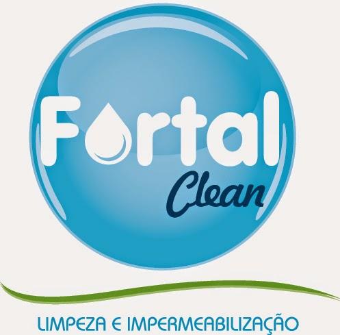 Criação Logomarca para empresa de Serviços e Limpeza