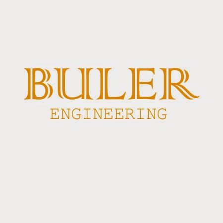 Job Vacancy At Buler Engineering Sdn Bhd