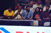 Telugu Titans Vs Kolkata Kabaddi Match Photos-thumbnail-18