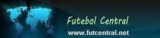 Futebol Central
