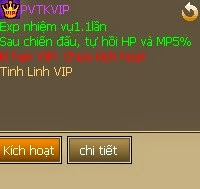 vip-phong-van-truyen-ky