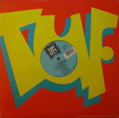 45 King, The – The Lost Breakbeats – The Brown Album (1990, 320) Vinyl