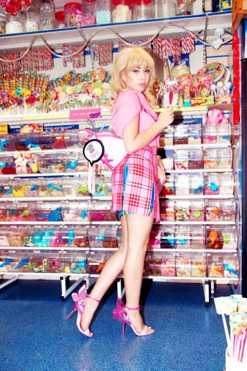 Barbie-SophiaWebster-elblogdepatricia-shoes-ad-campaign-zapatos