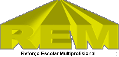REM (Reforço Escolar multiprofissionall)
