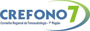 Conselho Regional de Fonoaudiologia