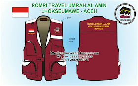 ROMPI TRAVEL