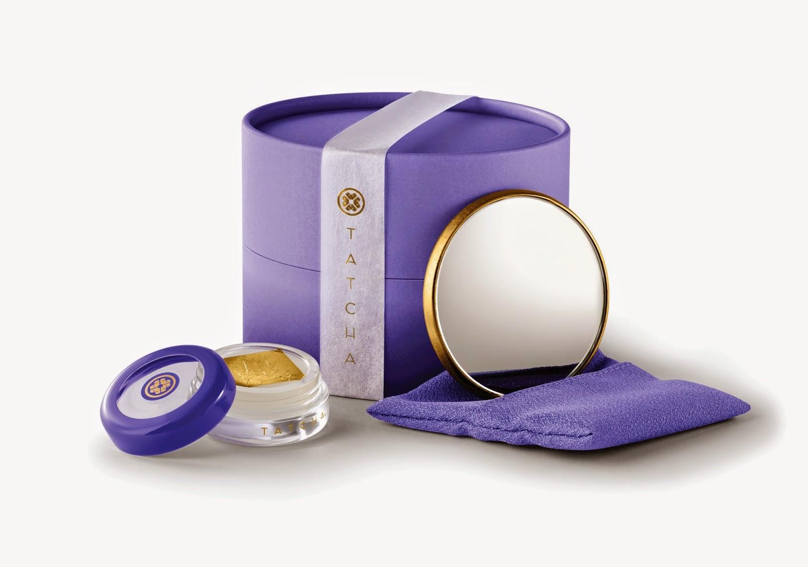 Tatcha-Kokoro-Golden-Lip-And-Mirror-Duo