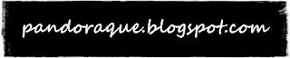 pandoraque.blogspot.com