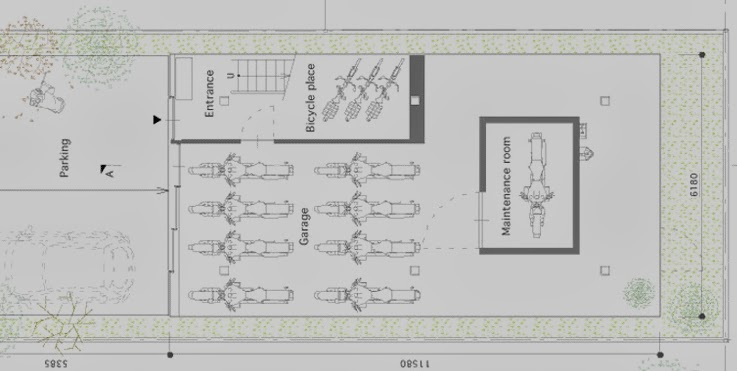 03-Ground-Floor-Plan-Suppose-Design-Office-Translucent-Building-www-designstack-co