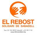 Rebost Solidari de Sabadell