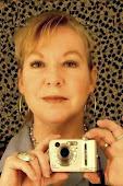 Carolyn Kephart: Her Writing Site