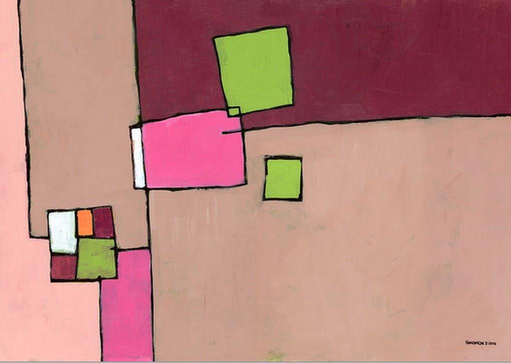 cuadros-de-arte-abstracto-pintados-con-acrilico