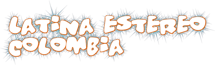 RADIO LATINA ESTEREO COLOMBIA