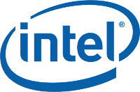 Intel, an American processor producer