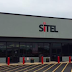 Sitel India Walk-in for Customer Service UK Process/Any Graduate on 25 – 28 Oct 2015