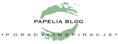 PAPELIA - Blog