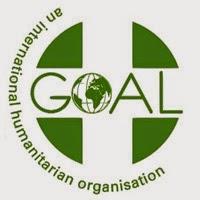 GOAL Vacancy: Global Business Development Co-Ordinator, Belgium & Ireland