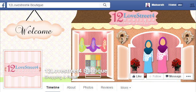 design cover photo fb murah