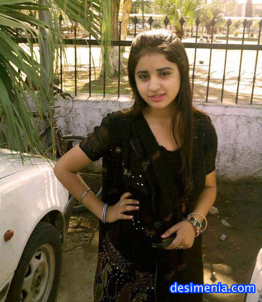 hof single muslim girls Cool pics and videos of girls – from girls next door to famous female stars these beauties cater for all tastes.