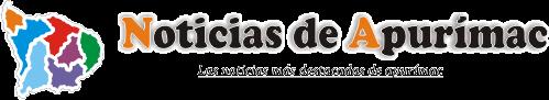 Noticias de Apurímac