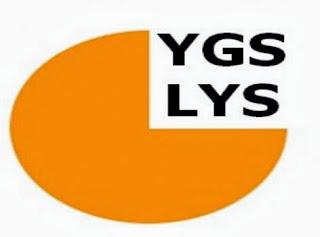 YGS-LYS