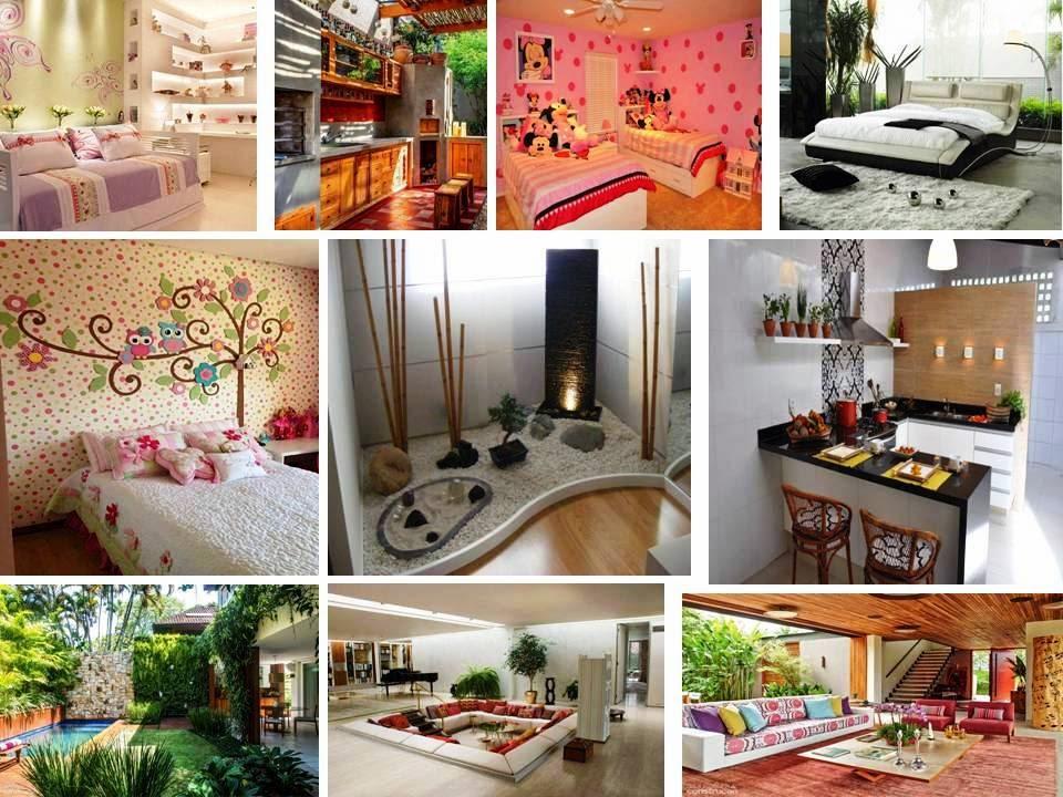 http://www.xdecor.blogspot.com/search/label/interior%20design