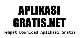 Aplikasigratis.net - Download aplikasi gratis