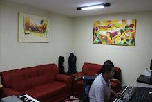 Gravadora Sig Music Brasília - DF