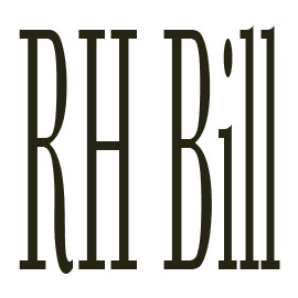 full text of rh bill The second part discusses key points of conflict in the rh bill debate the third part will examine factors that shaped the church's attitude and responses to the rh bill.