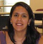 Sofía García