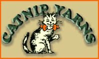 Catnip Yarns