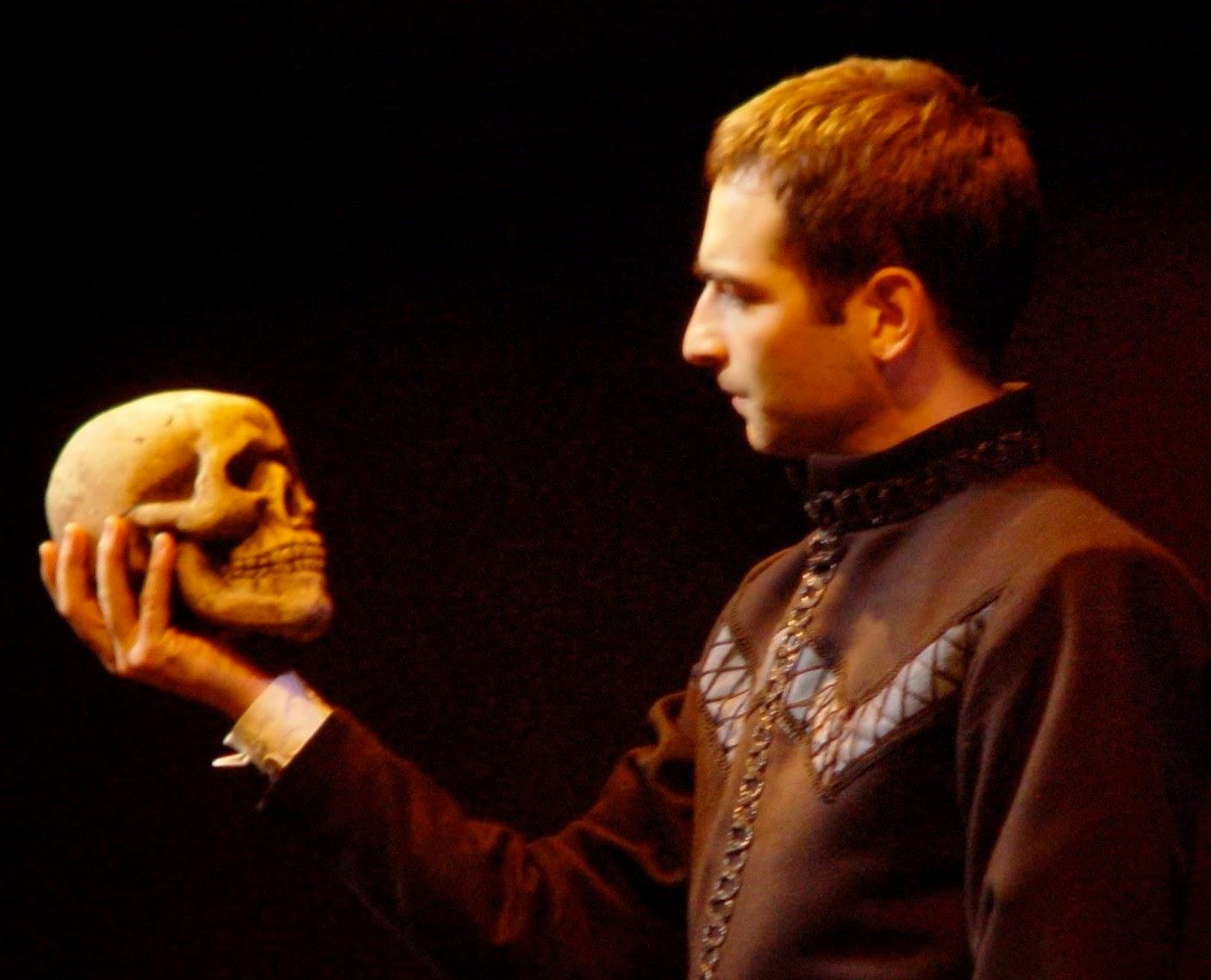 Hamlet [1910]