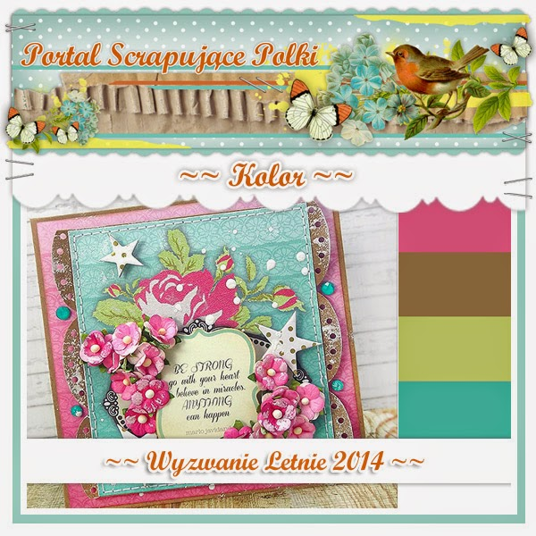 http://scrapujace-polki.ning.com/forum/topics/kolor-lato-2014