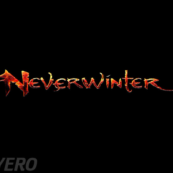 Neverwinter Open Beta Is Here