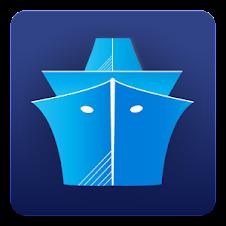 MarineTraffic – pozycja statków