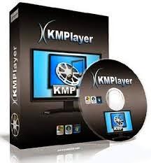 KMPlayer 3.9.0.124 Final