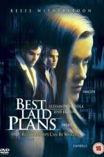 Watch Best Laid Plans 1999 Megavideo Movie Online