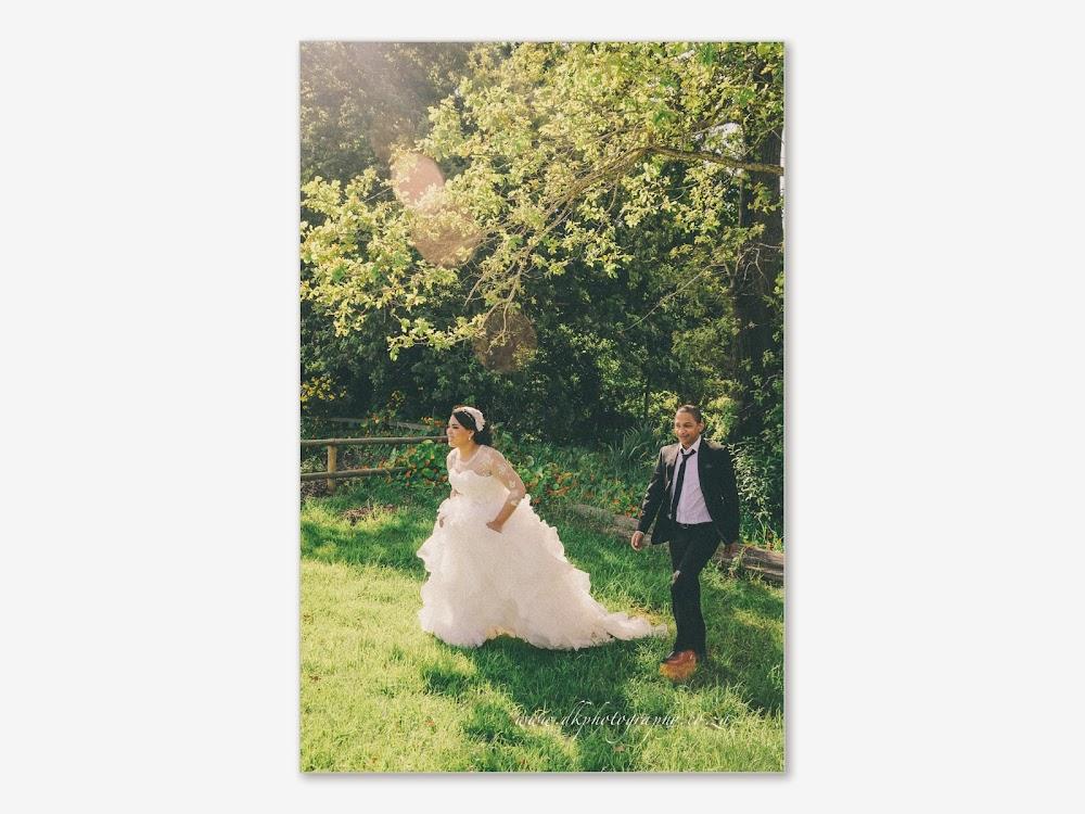 DK Photography Lameez+Slide-249 Lameez & Muneeb's Wedding in Groot Constantia and Llandudno Beach  Cape Town Wedding photographer