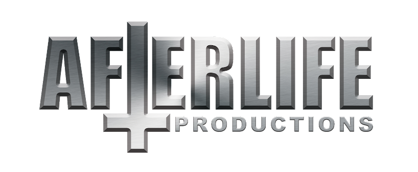 Afterlife Productions