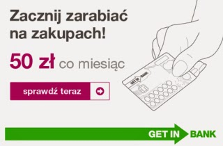 http://go.salesmedia.pl/aff_c?offer_id=771&aff_id=524
