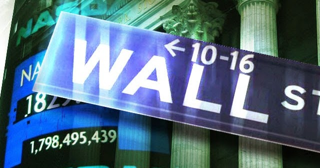 an analysis of the wall street stock market In addition to the wall street survivor stock market game, you'll also be able to make trades from within a course.