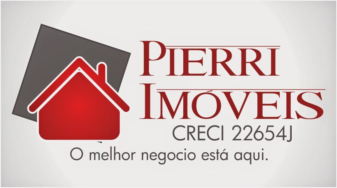 www.negociandoimovel.com.br