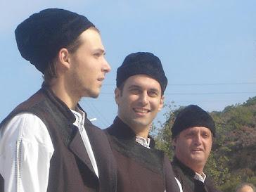 ΟΛΥΜΠΙΑΔΑ 2011
