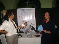 Livro de Meri Trarbac: Borboleta Delirante